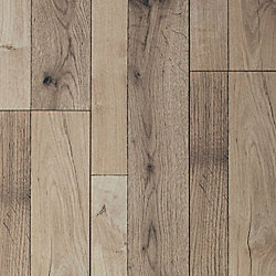 10mm Hannigan Oak Laminate Flooring